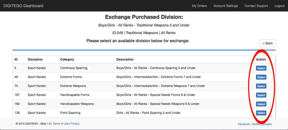 Exchange-Division-4
