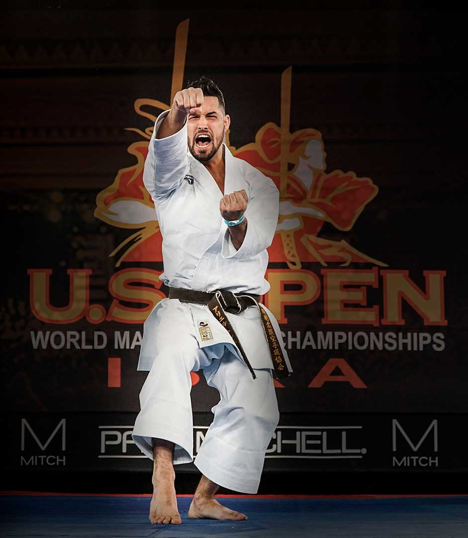 us_open_karate_contact_us_background_ariel_torres