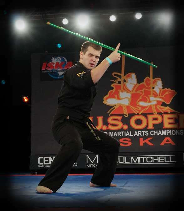 us_open_karate_contact_us_background_jackson_rudolph