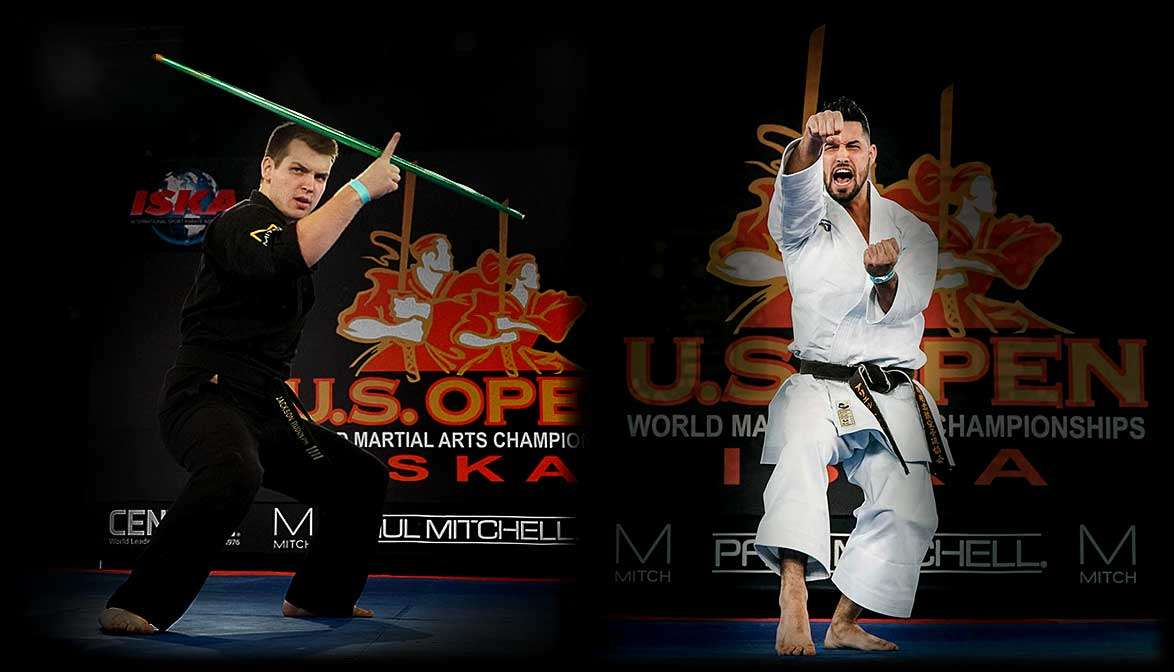 us_open_karate_contact_us_background_jackson_rudolph_ariel_torres
