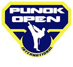Punok-International-Logo2