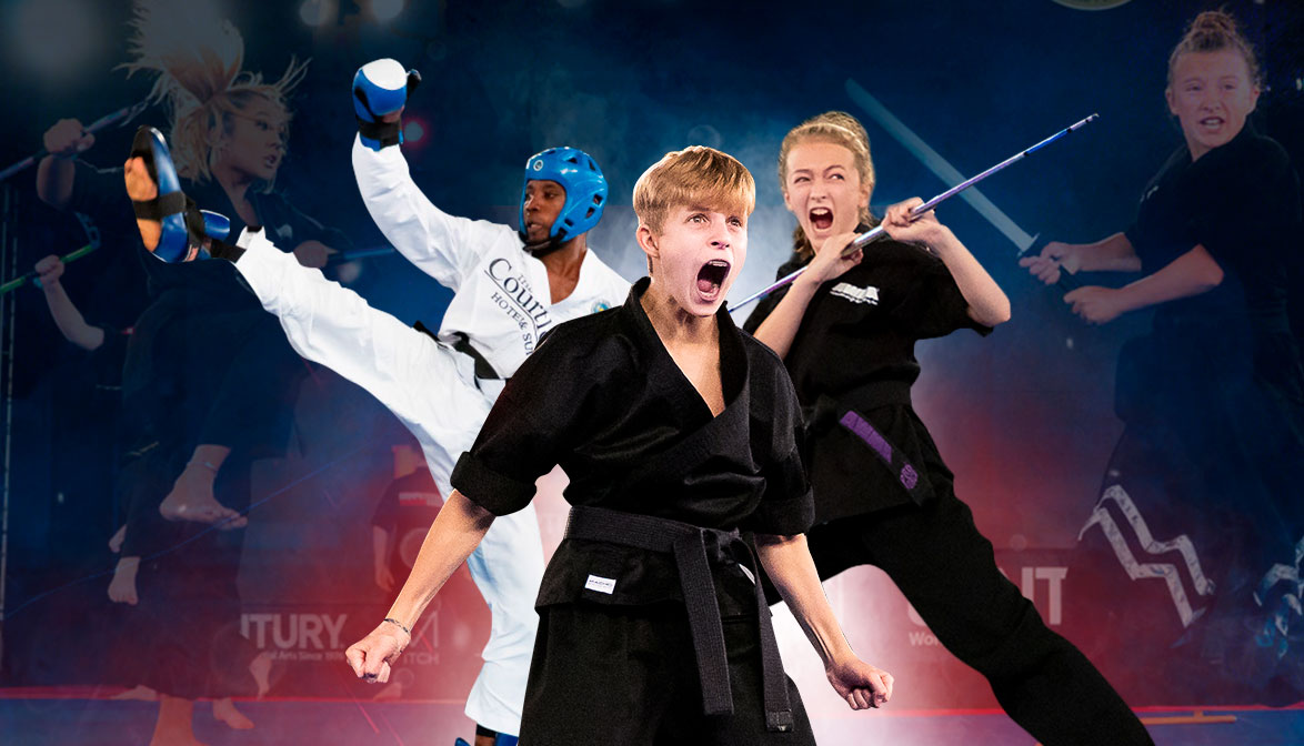 us_open_karate_contact_us_background_jackson_rudolph_ariel_torres-1
